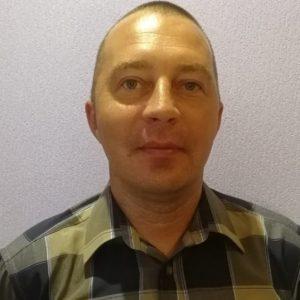 Золотухин Денис Сергеевич